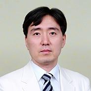Mun, Goo Hyun