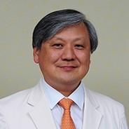 Kee, Chang Won