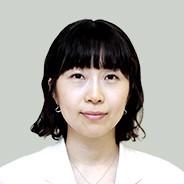Lim, Dong Hui
