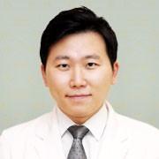 Han, Jong Chul