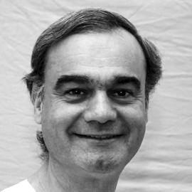 Sabino Ochandiano