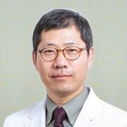 Chung, Sung Soo