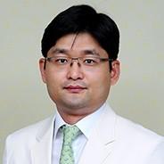 Sung, Ki Sun