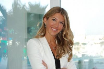 Rosa Gómez Laguna
