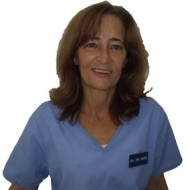 María Agustina Cubero Val