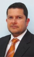 Luis Trejos Sossa