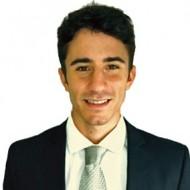 Christian García Cubero