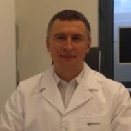 Anatol Mickielewicz