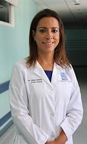 Jessica Gutierrez Specht