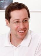 Clemens Klug