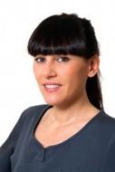 Elena Bienzobas Aramburu