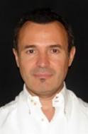 Emílio Valls