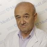 Popescu Mihai