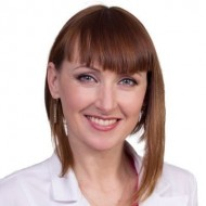 Laura Liepina