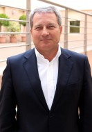 Dr. Manuel Lloret