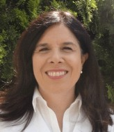 MARIA VALERIA ACEVEDO ARANGUA