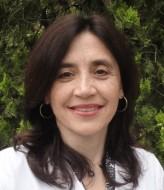 PATRICIA MARCELA ALVAREZ ZENTENO