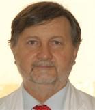 ALEJANDRO ROBERTO SANTIAGO SIEBERT ELLER