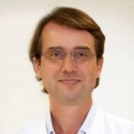 Erik Schulten