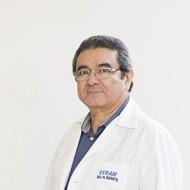 Hugo Benito