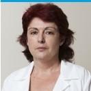 VALYA DIMOVA