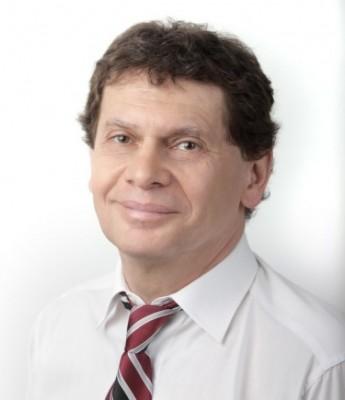 DÁNIEL VARGA