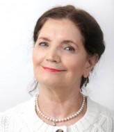 ELEKTRA BARTHA