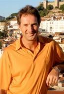 David Borton