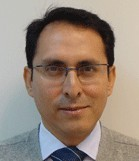 JOSE MARTIN LARICO GOMEZ