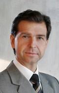 Reinhard Windhager