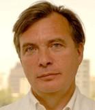 BERNARDO MERELLO TESSER