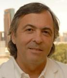JOSE ANTONIO RIERA MARTINEZ