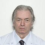 Alcides José Zago