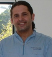 Rui Pinto Cardoso