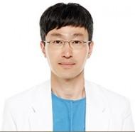 KIM SUNG SIK