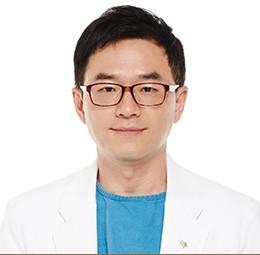 CHOI YUN SEOK