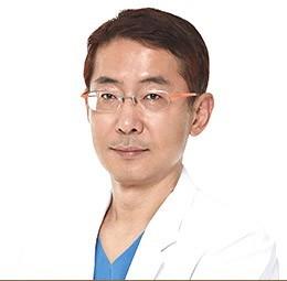 KIM KYUNG HYUN