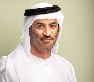 SAEED AL SHAIKH