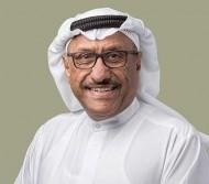 SUHAIL MOHAMED KAZIM