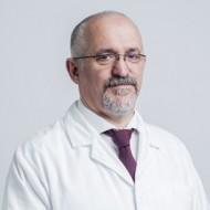 Vitorino Veludo