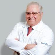 Sousa Dias