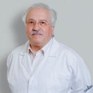 Valdemar Marques
