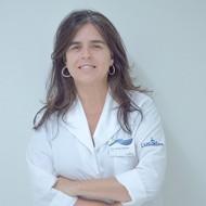 Teresa Caixeiro