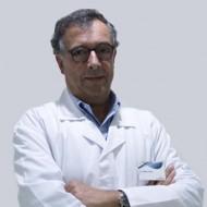 José Maia Sêco