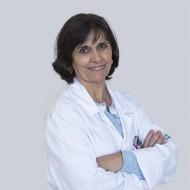 Ana Isabel Galrinho