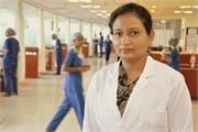 Deepa Goel