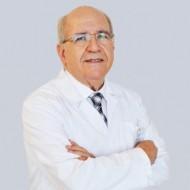 Doutor José Rosa