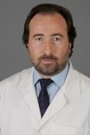 António Gomes Cruz