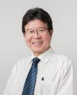 Tan Hui Meng