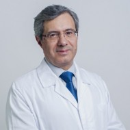 Jorge Manuel Nazaré Gomes